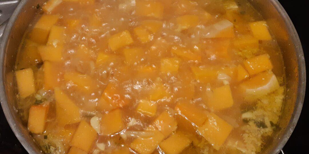 poule au curry2