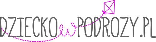 dzieckowpodrozy-logo-wakacje-z-dzieckiem-opinie