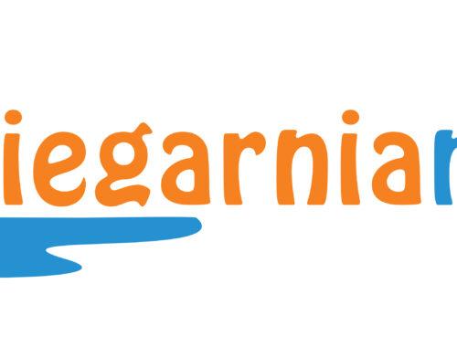 logo_ksiegarniamorska_pl